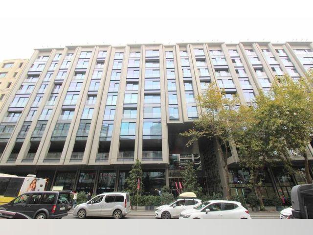 Apartament en venta en Istanbul