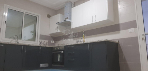 Tunisia property for sale in Sousse, Sousse