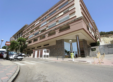 Spain property for sale in Andalucia, Fuengirola