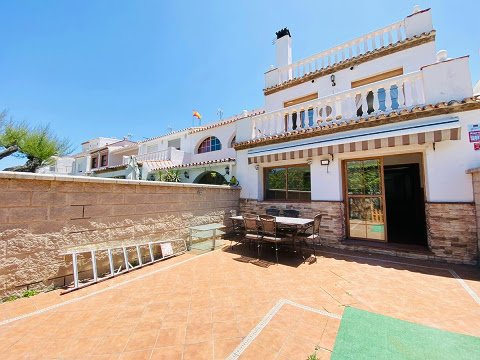 Spain property for sale in Andalucia, Manilva