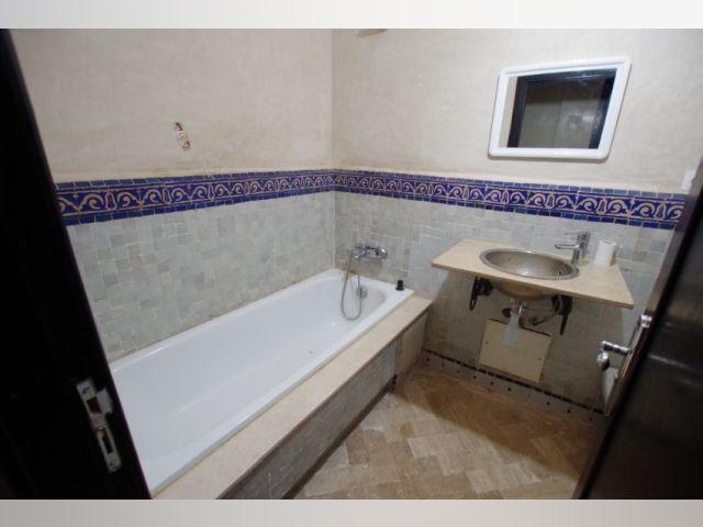 Appartement te koop in Marakech