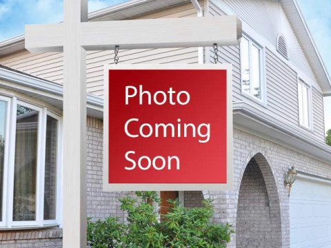 USA property for sale in Florida, Cape Coral FL