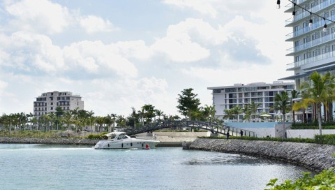 Mexico property for sale in Quintana Roo, Benito Juarez-Cancun