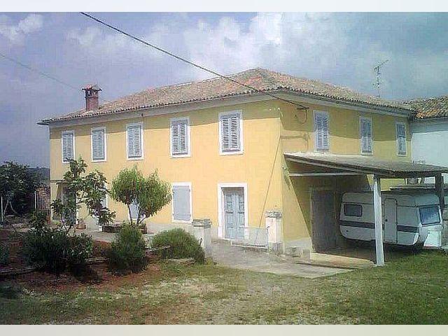 Хорватия  в Istria, Tinjan