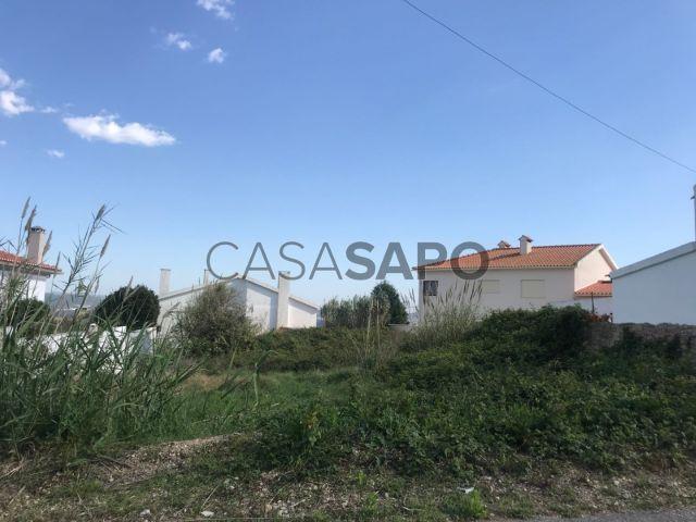 Portugal  en Lisboa-Tagus Valley, Caldas da Rainha