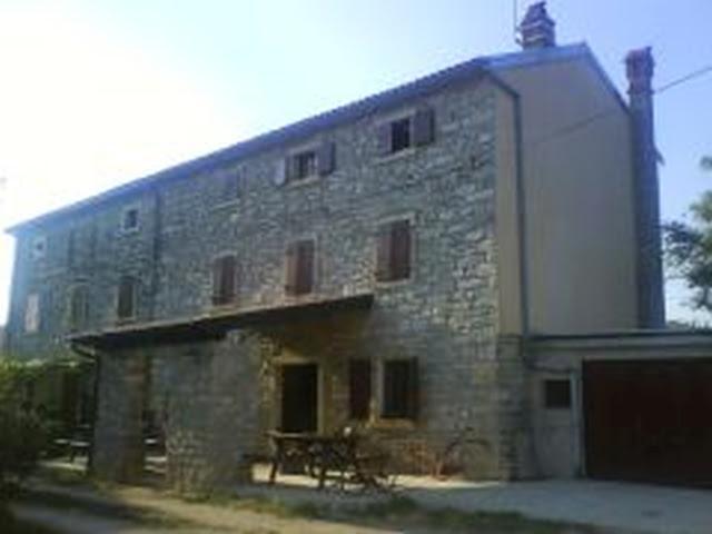 Croatia property for sale in Gamboci, Istria
