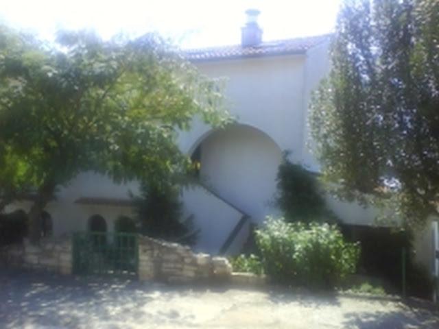 Croatia property for sale in Labinci, Istria