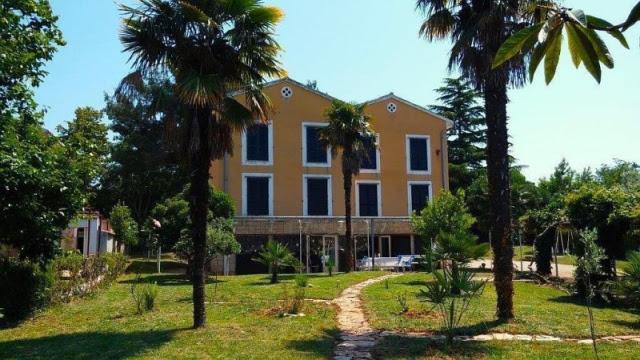 Croatia property for sale in Novigrad-Marina, Istria