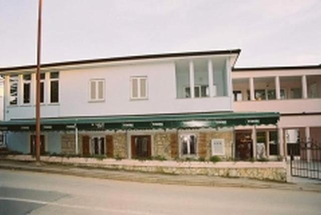 Croatia property for sale in Porec, Istria