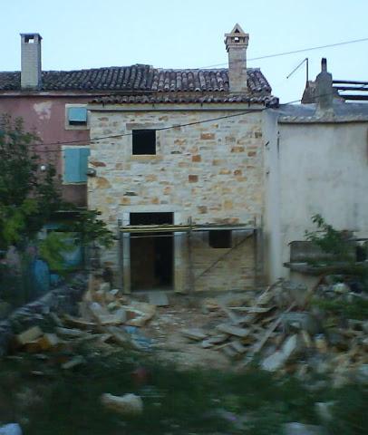Хорватия Продажа в Sinozici, Istria