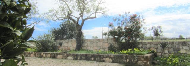 Portugal property for sale in Porches, Algarve