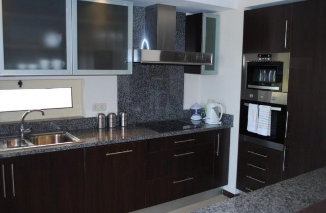 Portugal property for sale in Algarve, Algarve