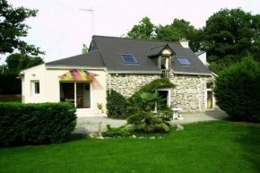 France property for sale in Porcaro, Brittany