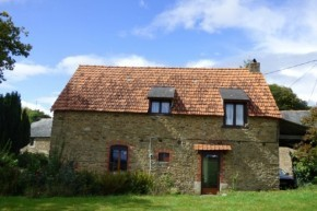France property for sale in Meneac, Brittany