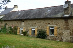 France property for sale in Josselin, Brittany