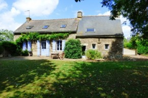 France property for sale in Pleucadeuc, Brittany