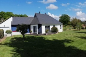 France property for sale in Ruffiac, Brittany