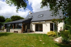France property for sale in Missiriac, Brittany
