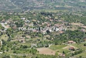 Cyprus property for sale in Silikou, Limassol