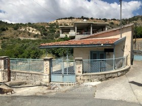 Cyprus property for sale in Limnatis, Limassol