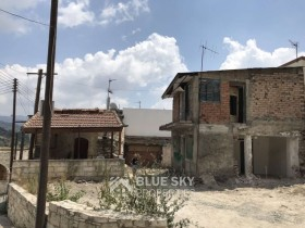 Cyprus property for sale in Agios Mamas, Limassol