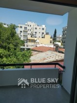 Cyprus property for sale in Neapoli, Limassol