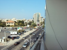 Cyprus property for sale in Agia Zoni, Limassol