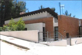 Cyprus property for sale in Pano Platres, Limassol