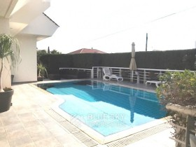 Cyprus property for sale in Agia Filaxi, Limassol