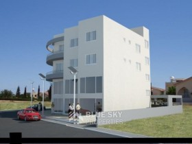 Cyprus property for sale in Kato Polemidia, Limassol