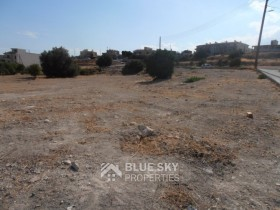 Cyprus property for sale in Agios Athanasios, Limassol