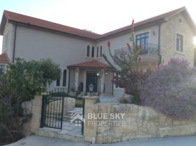 Cyprus rentals in Limassol, Apesia