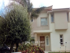 Cyprus holiday rentals in Paphos, Tala