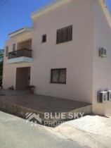 Cyprus long term rental in Paphos, Kallepia