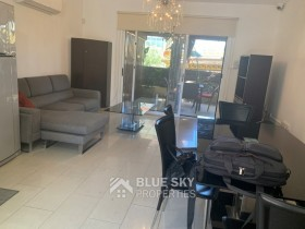 Cyprus long term rental in Limassol, Potamos Germasogeias