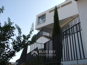 Cyprus long term rental in Limassol, Agia Filaxi