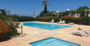 Cyprus long term rental in Paphos, Chlorakas