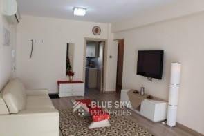 Cyprus long term rental in Limassol, Mesa Geitonia