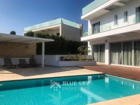 Cyprus long term rental in Limassol, Amathounta