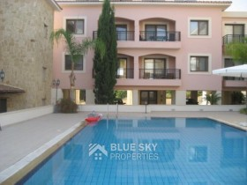 Cyprus long term rental in Paphos, Tala