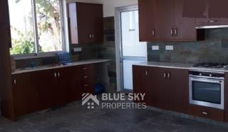 Cyprus property for sale in Pomos, Paphos