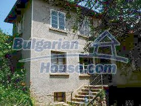 Bulgaria property for sale in Gabrovo, Gabrovo
