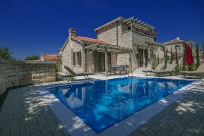 Croatia property for sale in Liznjan, Istria