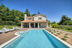 Croatia property for sale in Labin, Istria
