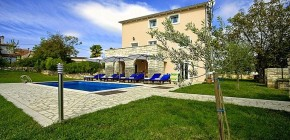 Croatia property for sale in Motovun, Istria