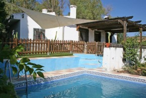 Spain property for sale in Andalucia, Pizarra