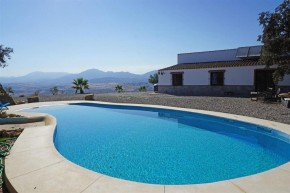 Spain property for sale in Andalucia, Alora