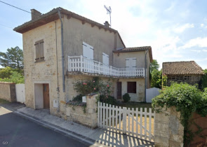 France property for sale in Aigre, Poitou-Charentes