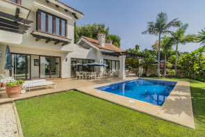 Spain property for sale in Malaga, Andalucia