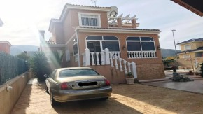 Spain property for sale in Cox, Valencia